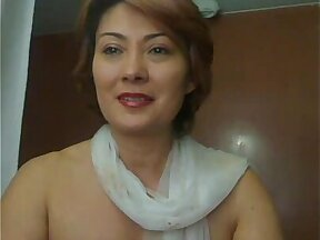 milf, friends and its a real live webcam session for me to record